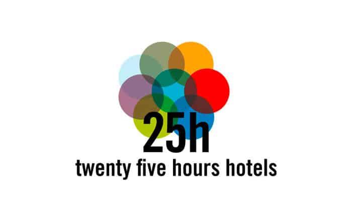 25hourshotel