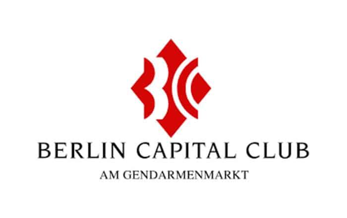 berlincapitalclub