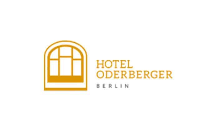 hoteloderbegrer